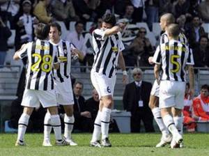 juve337 300x224 Pronostici e scommesse calcio: Juventus Inter il Derby d'Italia di scena
