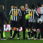 Serie A: Juventus-Bologna, probabili formazioni
