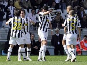 Calciomercato Juventus Di Marzio Allontana Neymar E Rossi Calciomercatonews Com