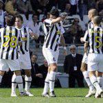 Calciomercato Juventus, interessa Bahebeck