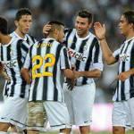 """Calciomercato Juventus, cose """"Serbe"""": Kolarov arriva, Krasic parte?"""
