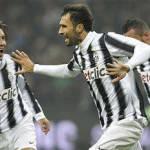 Calciomercato Juventus, rivoluzione d'inverno: cambia il modulo, via gli esterni!