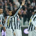 Calciomercato Juventus: la Champions cambia le ali