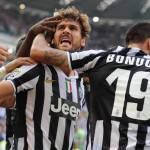 """Juventus, clamoroso il sito Noiroma.it: """"La Rubentus è in forma. Vince ai sensi dell'art. 624 del codice penale (furto) con l'aggravante…"""""""