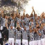 Juventus, possibile cambio di sponsor tecnico a breve? Adidas pressa i bianconeri