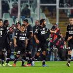 Calciomercato Juventus, dallo Shakhtar con furore: interessi bianconeri per Willian ed Alex Teixeira