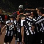 Juventus, dalla Champions League 22,5 milioni lordi, verranno utilizzati per il bilancio o per il mercato…?