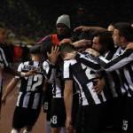 Juventus, Abete in imbarazzo sulla questione scudetti: Una situazione che ci accompagnerà per tanti altri anni