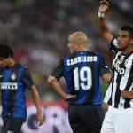 Juventus-Inter, probabili formazioni: Giovinco e Vucinic contro il tridente delle meraviglie! – Foto