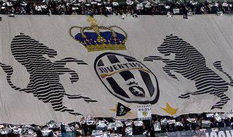juventus logo327 Calciomercato Juventus, Conte:  Il top player non è arrivato, ma...