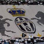 Catania-Juventus: voti,pagelle e tabellino dell'incontro di Serie A