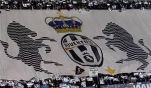 juventus logo369 300x176 Calciomercato Juventus, Roma: Battistini su Leali e Mantovani