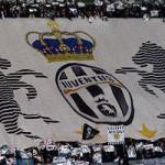 """Calciomercato Juventus, esclusiva Cmweb agente Cissé: """"In estate potrebbe partire"""""""