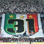 L'avvocato Ricca Barberis invia un esposto alla FIGC: La Juve non può festeggiare i 31 scudetti!