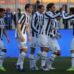 Supercoppa Italiana, trionfa la Juventus: poker bianconero contro la Lazio