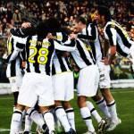 Calciomercato Juventus, tre sacrifici in attacco: Iaquinta, Amauri e Giovinco