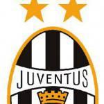 """Juventus, esclusiva Chirico: """"Pareggio sciocco, ora passare è complicato. Con il Milan siamo favoriti e su Llorente dico…"""""""
