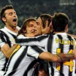Serie A, Juventus-Fiorentina 2-1: Matri regala il successo ai bianconeri