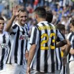 Calciomercato Juventus, fari puntati sugli attaccanti della Bundesliga: Lewandowski ed Herrmann