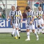 "Xavier Jacobelli: ""Juve, Martinez e Storari non bastano per tornare grandi"""
