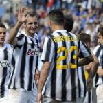 Calciomercato Juventus, ds Udinese invita alla calma: per Asa ed Isla trattativa non ancora chiusa