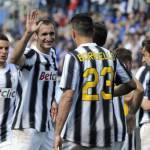 Maglia Juventus 30 sul campo: è lite con la Nike e in Europa è divieto…