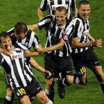 Calcio, la Juventus non perdeva la prima di Campionato dal 1982
