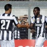 Juventus, ecco i numeri di maglia per la stagione 2012-2013: rimane scoperta la maglia numero 10!