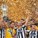 Calciomercato Juventus, Ufficiale: Leali e Gouano vanno al Lanciano