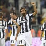 Juventus Shakhtar 1-1, i gol del match di Champions – Video