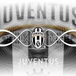 Calciomercato Juventus: Van der Wiel e Cassani le alternative a Motta