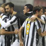 Calciomercato Juventus, da Isla a Matri e Quagliarella: il punto sulle cessioni