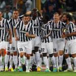 Juventus, difesa da record negativo: 10 gol subiti in 8 giornate, non accadeva dal 1992
