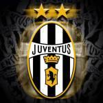 Nuova maglia Juventus 2012-2013: Tuttosport la disegna con scudetto, terza stella e logo di Coppa Italia – Foto