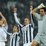 Video – Juventus-Cesena 2-0: i gol della partita