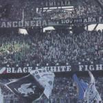 Juventus, ricorso respinto: la curva Sud rimane chiusa