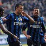 Fantacalcio Inter, non solo problemi. Ci sono anche 2 sorrisi per Benitez