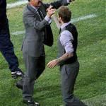 """Capello """"fa fuori"""" Beckham? Interviene anche il premier inglese!"""