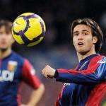 Mercato Milan, non c'è solo Luis Fabiano per l'attacco di Allegri…
