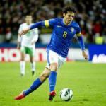 Calciomercato Milan, per Kakà decisive le prossime 48 ore, la promessa di Galliani a Pazzini frena l'arrivo di Balotelli?