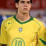 Calciomercato Napoli, Kakà: Enrico Fedele consiglia il brasiliano in sostituzione di Hamsik