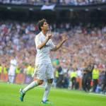 Calciomercato Inter, il San Paolo chiede Kakà per trasferire Lucas al Real Madrid