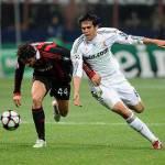 "Calciomercato Milan-Inter , Kakà: ""Ho un po' troppa paura"""