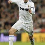 """Calciomercato Inter e Milan, Roberto Carlos parla del suo amico Kakà: """"Tornerà a grandissimi livelli"""""""