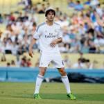 Milan, Kakà: l'entusiasmo di Nesta e Inzaghi per il ritorno del brasiliano in rossonero
