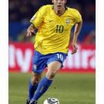 Mondiali 2010, dopo Dunga possibile addio di Kakà alla nazionale verdeoro