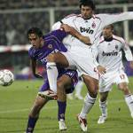 Mercato Juventus, Kaladze per completare il reparto difensivo
