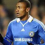Calciomercato Juventus, Kalou, i bianconeri ci provano con il Chelsea