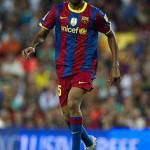 """Calcio estero, Keita risponde a Ibra: """"Guardiola parla sul campo"""""""
