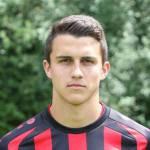 Calciomercato Juventus, nel mirino c'è Kempf: l'Eintracht se ne priverà difficilmente
